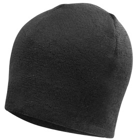 Woolpower 400 Cap black